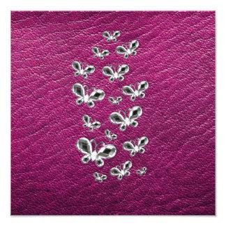 Mariposas de Jewell Impresiones Fotográficas