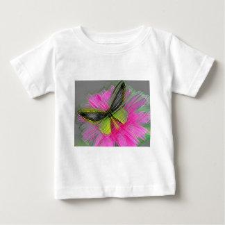 Mariposas de monarca playeras