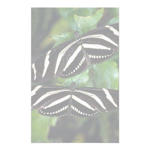 Mariposas Papeleria De Diseño
