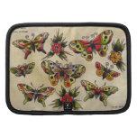 mariposas planificador