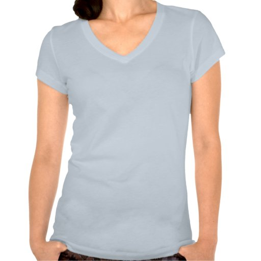 Mariposas T-shirt