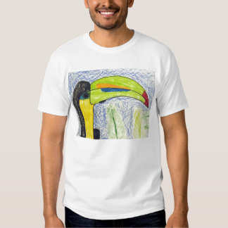 Marisa Nowicki Tee Shirts