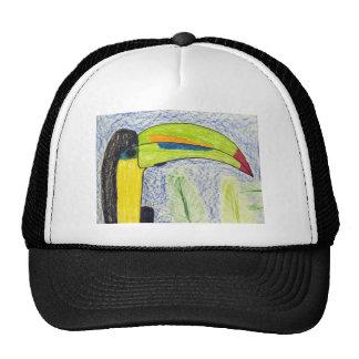 Marisa Nowicki Trucker Hat