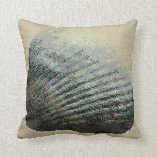 Marisabel 3 Throw Pillow