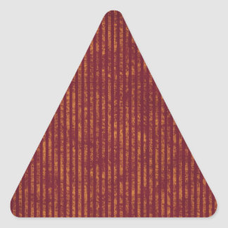 marisalerin-stripes18 jpg pegatina trianguladas personalizadas