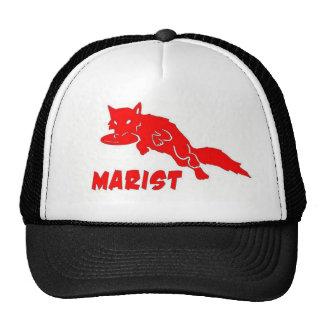 Marist Trucker Hat