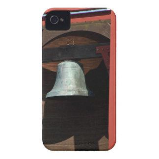 Maritime bell blackberry bold covers