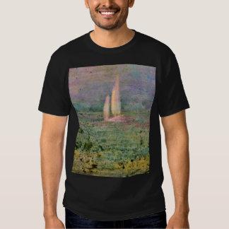 Maritime, Ship, Ships T-shirt