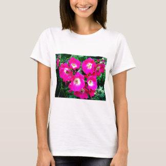 Marjorie Fair T-Shirt
