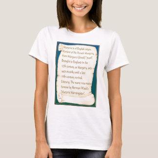 marjorie T-Shirt