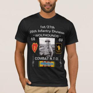 Mark 25th 68 69 T-Shirt