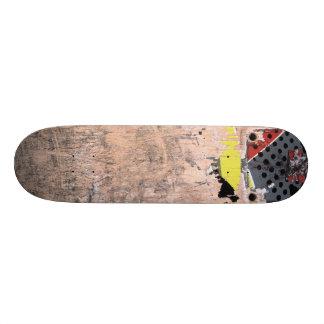 Mark Gonzales · Original Gonz · Vision · 1986 Skateboard Deck