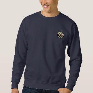 Mark II Ginger Beer Men's Sweatshirt