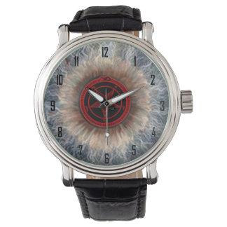 MARK of the DEVIL Wrist Watch