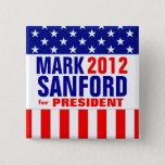 Mark Sanford Button