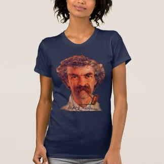 Mark Twain Tshirts