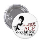 Marked by Ace Button
