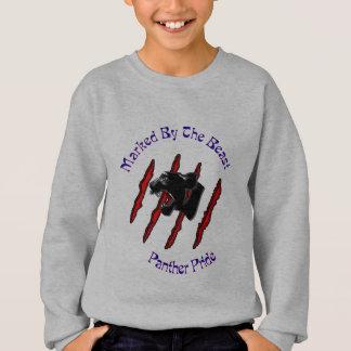 Marked By The Beast Sweatshirt