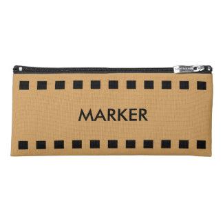 Marker Safe Pencil Case