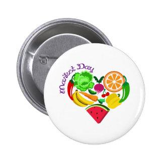 market day pins