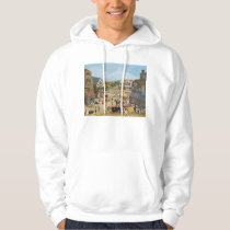 Market Day Hoodie