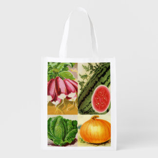 market,farmers,farmer reusable grocery bags