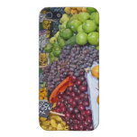 Market Fruit Stall iPhone 5 Cover