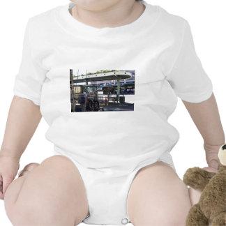 Market Place Shirts