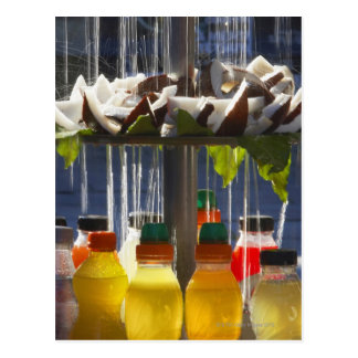Non Alcoholic Drinks Cards & Postage