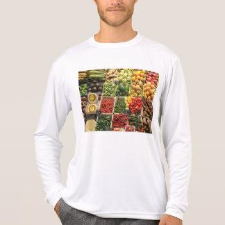 market tee shirt