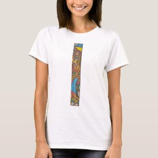 Market Woman T-Shirt