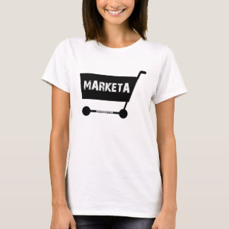 Marketa T-Shirt