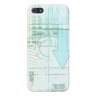 Marketing Business Strategy as a Abstract Concept iPhone SE/5/5s Cover