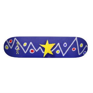 Marketing-evoluc-5, evoluc, evoluc skate deck