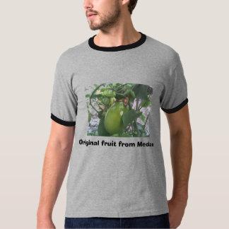Markissa, Original fruit from Medan T-Shirt