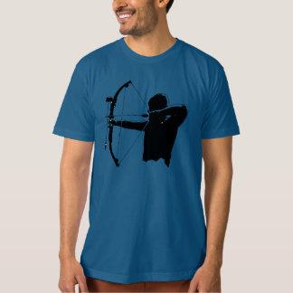 Marksmanship Tee Shirt