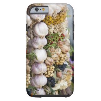Markt in Breslau, Polen Tough iPhone 6 Case