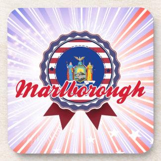 Marlborough, NY Posavaso