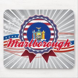 Marlborough, NY Alfombrillas De Ratones
