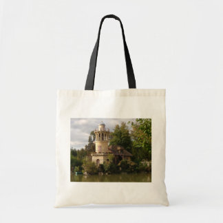 Marlborough Tower Bag