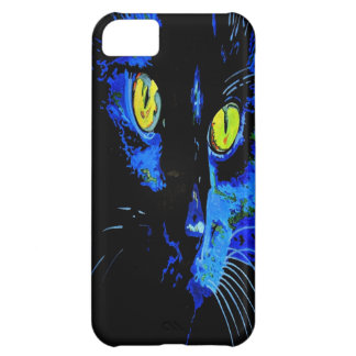 Marley At Midnight: Haunting Halloween Gifts iPhone 5C Cover