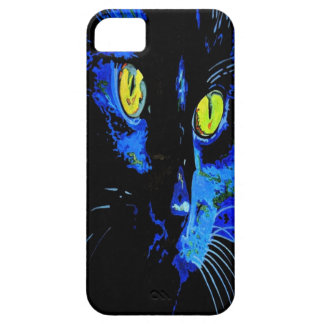 Marley At Midnight: Haunting Halloween Gifts iPhone SE/5/5s Case