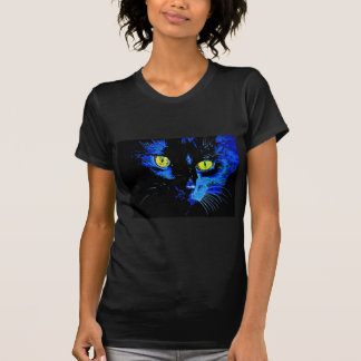 Marley At Midnight T-Shirt