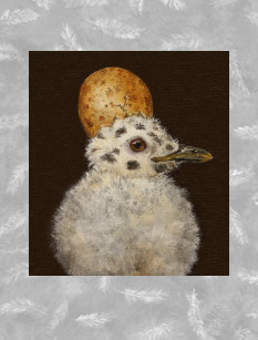Baby Seagull Gifts on Zazzle