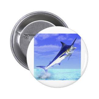 Marlin Button