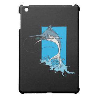 Marlin Fishing iPad Mini Case