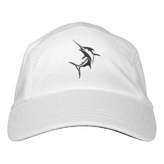 Marlin Hat. Headsweats Hat