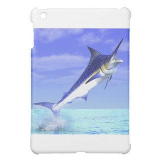 Marlin Cover For The iPad Mini