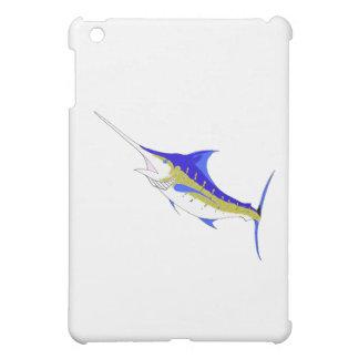 Marlin Case For The iPad Mini