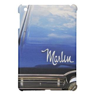 Marlin iPad Mini Case